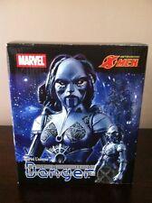 Marvel Universe Danger Mini Bust Statue Low #493/2500 NIB Astonishing X-men
