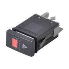 8D0941509E Emergency Hazard Flasher Warning Light Button for Audi A4 B5 96-2002