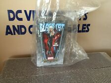 Bowen Designs Marvel Comics Black Cat Statue with 'Gems'  New From 2010