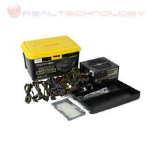 Alimentatore Modulare CORTEK Blazar1200 1200W 80+Gold 9xSata 6xIde 6xPci-E PFC