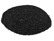 More details for activated charcoal carbon | 30g, 90g, 200g plants terrarium