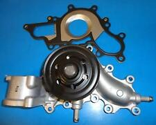 LANDCRUISER VDJ7# SERIES WATER PUMP- GENUINE