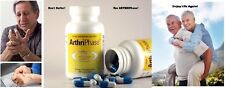 ArthriPhase® - Natural Joint Support Formula 60 Caps