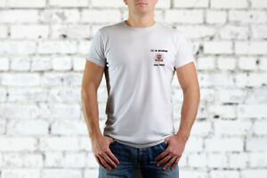 East Sussex Fire and Rescue Personalised T Shirt