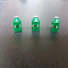 ACCESSORI 1/43 3 TANICHE BP  JOLLY MODEL A5127