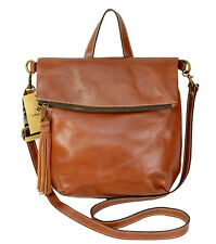 New ListingPatricia Nash Women's Backpack Heritage Collection Luzille Leather Travel Bag