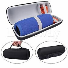 EVA Tragetasche Hülle Box Case Cover Pouch Tasche Für JBL Charge 3 Lautsprecher