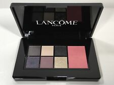 Lancôme Color Design Blush & Eyeshadow Palette (Cool)
