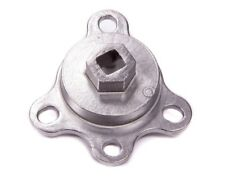 PROFORM Chevy/Ford Balancer Mounted Crank Turning Tool P/N 66782