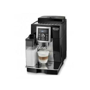 DeLonghi ECAM 23.463.B Kaffeevollautomat Kaffeemaschine