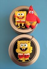 Spongebob Squarepants USB Flash Drive Cute 32G memory stick Cartoon Animation