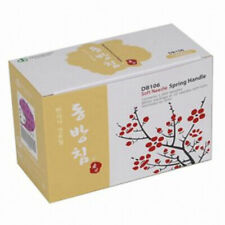 Dong Bang Disposable Acupuncture Needle BLISTER Packing  DB106