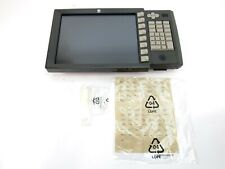 "Ncr 5954-2501-9090 15"" Pos Register Display 15"" Led Dynakey Surface Capacitive"