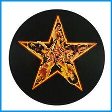 DC Star Picture Record Escape ESC-0001 #462