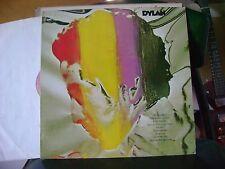 MINT- ORIGINAL 1974 LP~BOB DYLAN~PC 32747~ HEAR