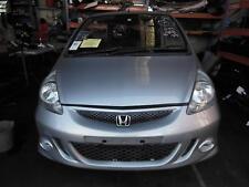 HONDA JAZZ FUSE BOX IN ENGINE BAY, 1.5LTR PETROL AUTO VTI 10/02-09/08