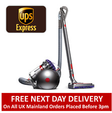 Dyson Big Ball Animal 2+ Cylinder Vacuum Cleaner | 5 Year Warranty | Exclusive
