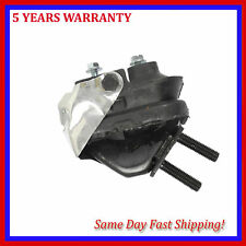 Engine Motor Mount For Front Right 2005-2008 Ford F-150 4.6L 5.4L 5519