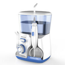 Water Jet pick Dental Teeth Electric Floss Oral Irrigator Tooth Cleaning Machine