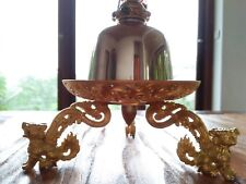 Balinese bell stand