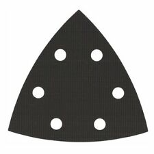 Bosch 2608000149 Sanding Plate for PDA 100 and PDA 120 E