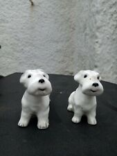 Cath Kidston Salt And Pepper Dogs
