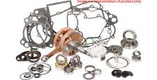 Wrench Rabbit Engine Rebuild Kit for Yamaha Raptor 700 2006-2013