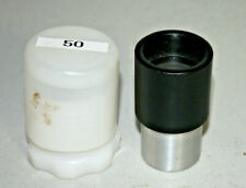 Russell Optics 50mm 1 1/4 inch Wide Angle Eyepiece
