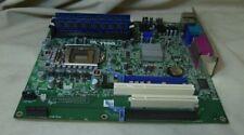 0D441T D441T DELL OPTIPLEX 980 Socket 1156 Scheda madre completa con 4GB di RAM