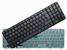 HP Pavilion 17E E147eg 17-e123sg 17-e118sg 17-e160sg 17-e028sg DE Tastatur