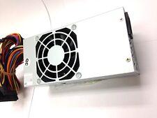 400W for HP Pavilion Slimline S5000 Series TFX0220D5WA TFX0250D5W Power Supply
