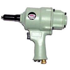 Air Hydraulic Rivet Gun Pistol Grip Pop Riveter Pneumatic Riveting Tool