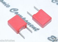 10pcs - WIMA MKS2 0.068uF (0.068µF 0,068uF 68nF) 250V 5% pich:5mm Capacitor