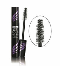 Mascaras waterproof volumisant