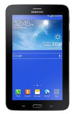 Samsung Tablets & eBook-Reader mit Micro-USB-Anschluss und 8GB Speicherkapazität