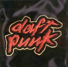 Daft Punk - Homework [New Vinyl]