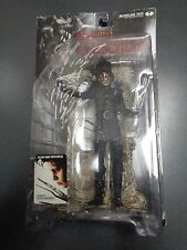 McFarlane Toys Johnny Depp Edward Scissorhands Feature Film Figure Doll NEW