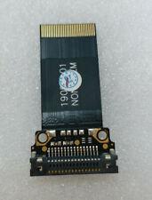 Datalogic Scorpion X3 Falcon X3+ Comm Port