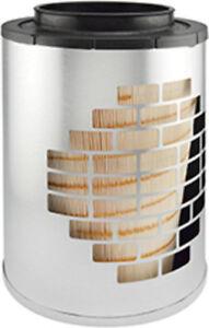 Air Filter Baldwin PA30038