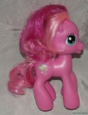 Retired 2009 MY LITTLE PONY G3.5 PINKIE PIE'S MOM Figure w/Heart Balloon Mark