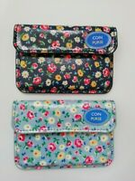 CATH KIDSTON COIN PURSE -VARIOUS DESIGN