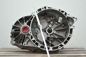 Ford Manual Transmission MMT6 7G9R-7002-ZF 7G9R7002ZF 2007 136.987 Km