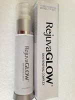 REJUVAGLOW wrinkle face anti-aging facial Renewal Complex serum cream Skin 50ml