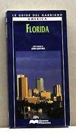 FLORIDA - AMERICA - Le Guide del gabbiano [Libro, Edizioni Primavera]