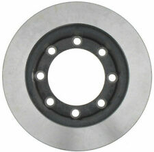 Front Brake Rotor For 1977-1996 Ford F250 1978 1979 1980 1981 1982 1983 B769CC