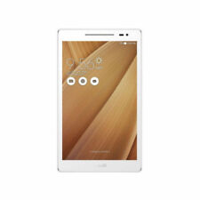 Tablets con sistema operativo Android 5.0.X Lollipop color principal blanco