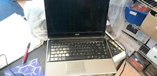 "Acer Aspire 4820 Laptop 14"" 1366x768 Core i3 2.53GHz 4Gb 320Gb Windows 10"