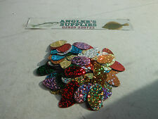 holographic spinner attractor blades x400