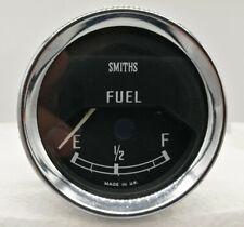 Austin Healey 3000 BJ8 1964-68 Smiths Fuel Gauge Indicatore benzina FG2333/10