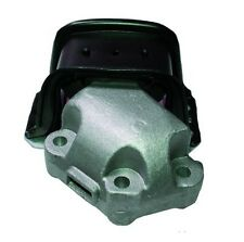 Top Right Engine Mount Peugeot 307 1.4 HDi 1807Q4